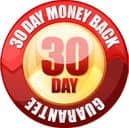 Valid4Sure Money Back Guarantee